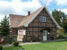Dachgeschosswohnung in Grove