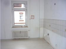 Erdgeschosswohnung in Duisburg  - Bruckhausen