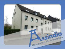 Garage in Oberhausen  - Lirich-Nord