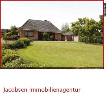 Einfamilienhaus in Silberstedt