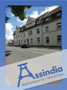 Garage in Oberhausen  - Alstaden-West