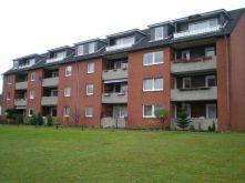 Dachgeschosswohnung in Neu Wulmstorf  - Neu Wulmstorf