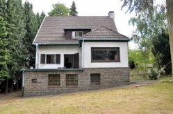 Villa in Werdohl  - Werdohl