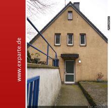 Zweifamilienhaus in Dortmund  - Neuasseln