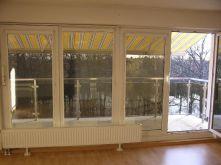 Dachgeschosswohnung in Ahrensfelde  - Mehrow