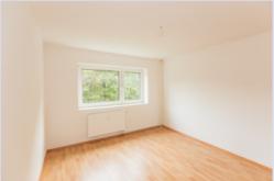 Etagenwohnung in Duisburg  - Bruckhausen