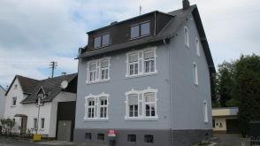Etagenwohnung in Altenkirchen  - Altenkirchen