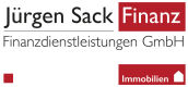 Jürgen Sack Finanz GmbH