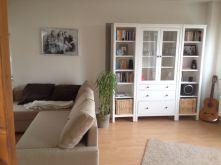Etagenwohnung in Brühl  - Vochem