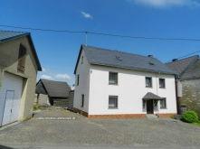 Einfamilienhaus in Hauroth