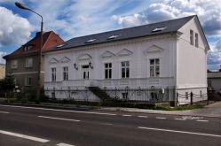 Einfamilienhaus in Berlin  - Weißensee