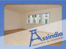 Wohnung in Viersen  - Hagenbroich