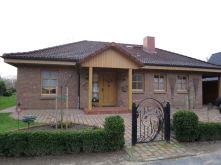 Einfamilienhaus in Börnsen