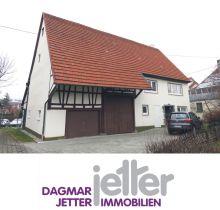 Wohnung in Balingen  - Engstlatt