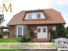 Einfamilienhaus in Blekendorf  - Nessendorf