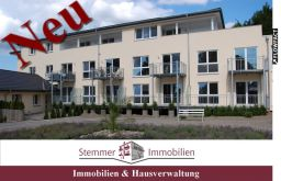 Penthouse in 							Bad Oeynhausen 							 - Innenstadt