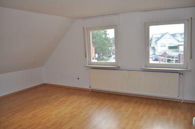 Wohnung in Lingen  - Laxten