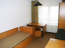 Zimmer in Mainz  - Weisenau
