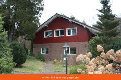 Zweifamilienhaus in Jesteburg  - Itzenbüttel