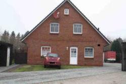 Zweifamilienhaus in Wester-Ohrstedt