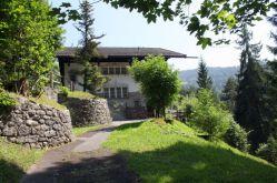 Landhaus in Garmisch-Partenkirchen  - Partenkirchen