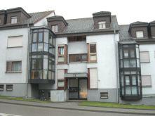 Wohnung in Nürtingen  - Nürtingen