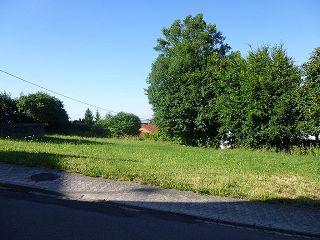 Wohngrundstück in Lebach  - Dörsdorf