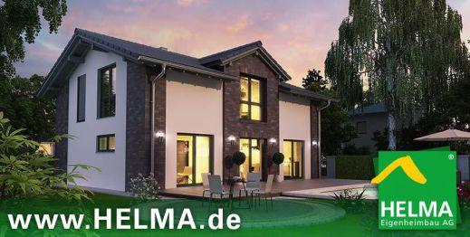 Einfamilienhaus in Taucha  - Taucha
