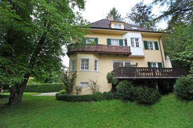 Villa in Weßling  - Weßling