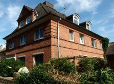 Mehrfamilienhaus in Eckernförde