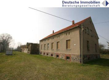 Einfamilienhaus in Kerzlin