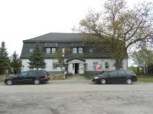 Wohnung in Blankensee  - Rödlin