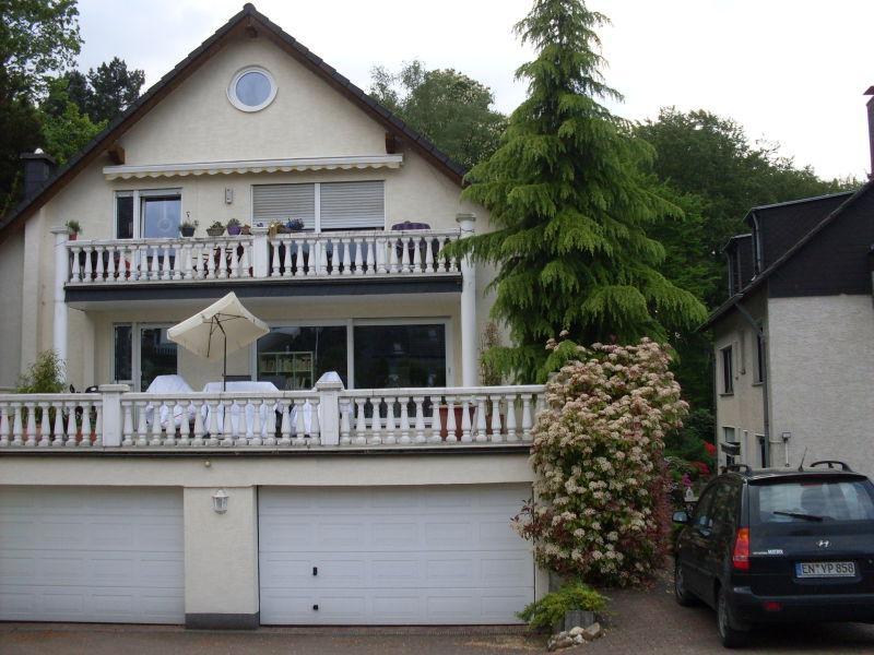 wohnung kaufen hattingen blankenstein eigentumswohnung hattingen blankenstein. Black Bedroom Furniture Sets. Home Design Ideas