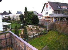 Etagenwohnung in Taunusstein  - Hahn