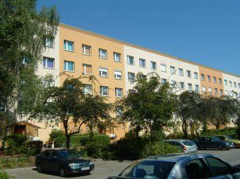 Wohnung in Schwedt  - Talsand