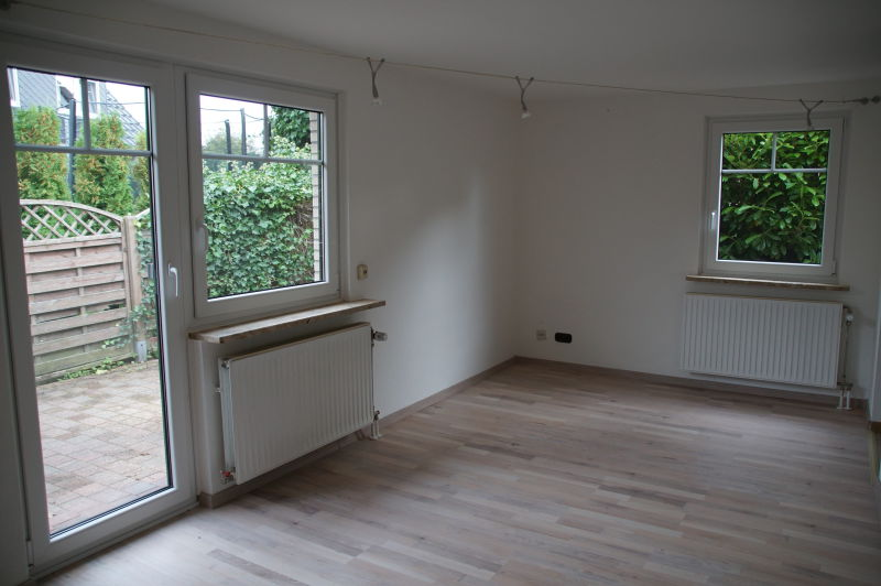 wohnung mieten in cuxhaven immobilien auf unserer. Black Bedroom Furniture Sets. Home Design Ideas