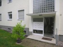 Dachgeschosswohnung in Taunusstein  - Wehen