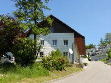 Sonstiges Haus in Gränichen