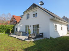 Einfamilienhaus in Worms  - Rheindürkheim