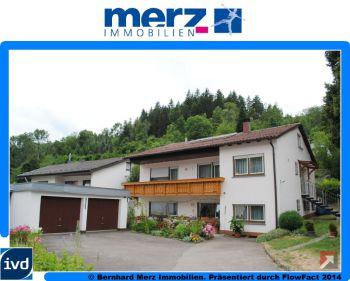 Sonstiges Haus in Oberndorf  - Aistaig