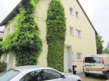 Dachgeschosswohnung in Herne  - Börnig