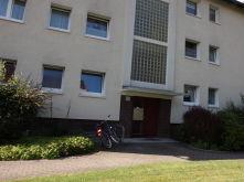 Erdgeschosswohnung in Lehrte  - Hämelerwald