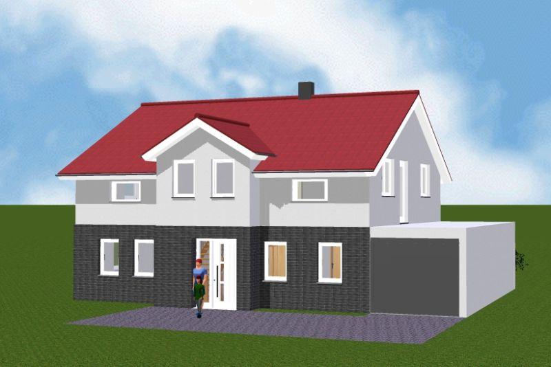 haus kaufen in 31249. Black Bedroom Furniture Sets. Home Design Ideas