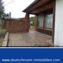 Bungalow in Wandlitz  - Prenden