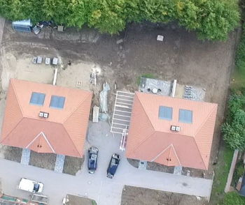 Doppelhaushälfte in Sülfeld  - Sülfeld
