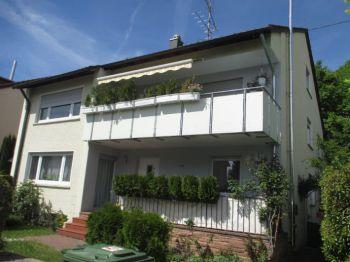 Sonstiges Haus in Kornwestheim  - Kornwestheim