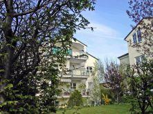Wohnung in Kronberg  - Oberhöchstadt