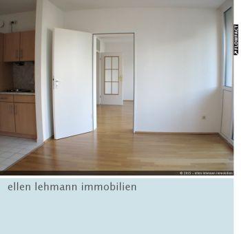 Etagenwohnung in Aachen  - Laurensberg