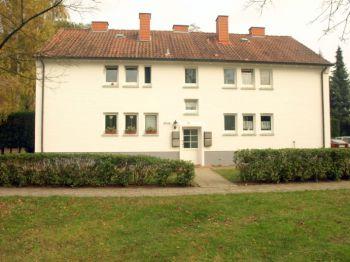 Wohnung in Meppen  - Neustadt