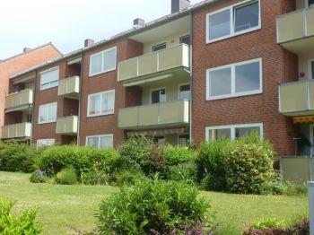 Wohnung in Kiel  - Gaarden-Süd